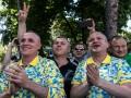Украинцам создали онлайн-калькулятор для подсчета справедливых тарифов