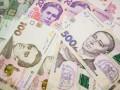 В марте украинцы сняли с банковских счетов почти 3 млрд гривен - НБУ
