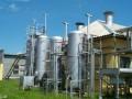 Украина - лидер по запасам газа в хранилищах в Европе -  Укртрансгаз