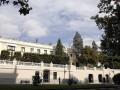 Они научат: ТОП-10 лучших бизнес-школ Европы