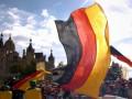 Унесенные кризисом: число иммигрантов в Германии бьет рекорды на фоне оттока жителей из Южной Европы