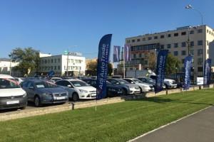 AIS Autotrade улучшает условия покупки б/у авто в рассрочку без справки о доходах