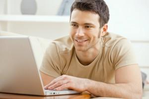 10 лучших блогов для бизнеса