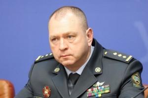 Маски, вывезенные из Украины, продавались в Европе за бесценок - ГПСУ