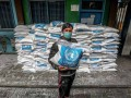 В ООН прогнозируют масштабный голод после пандемии