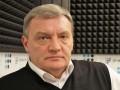 Юрий Грымчак вышел на свободу
