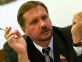 Чорновил признался: брал деньги ПР и готов быть свидетелем
