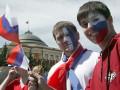В России может появиться патриотический канал для молодежи - СМИ