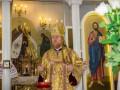 С храмом ПЦУ в Симферополе расторгают аренду за