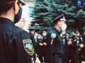 В Кропивницком нетрезвый полицейский наехал на пешехода