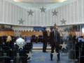 ЕСПЧ не принял жалобу Брейвика на условия содержания в тюрьме