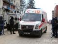 В Турции взорвали автомобиль армейского конвоя, есть погибшие
