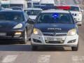 В Молдове пьяных водителей будут наказывать работой в морге