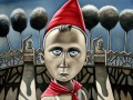Ностальгия по СССР: картины донецкой художницы о советском прошлом