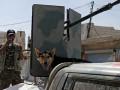 Стартовала операция по освобождению сирийского оплота ИГ Ракки