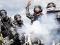 Бразилия направила войска на границу с Венесуэлой