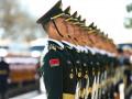 Китай увеличит военное присутствие на Ближнем Востоке – СМИ