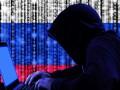 Атаки хакеров из РФ участились к выборам - киберполиция