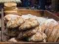 Эксперт рассказал, на сколько подорожает хлеб