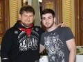 В Чечне без вести пропал известный певец - СМИ