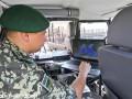 Боевики обстреляли блокпост Марьинка, замечены два БПЛА - ГПСУ