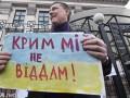 Итальянская газета считает Крым российским