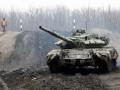 План Ермака. Что предлагают сделать на Донбассе