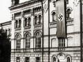Киев под нацистами: лживая пропаганда, безработица и голод. ЧАСТЬ 4