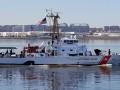 Украина получит от США катера для обороны в Черноморском бассейне - посол