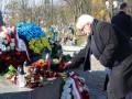 Глава МИД Польши отказался зайти в музей во Львове