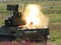 Боевики на Донбассе обстреляли украинских военнослужащих