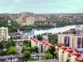 В оккупированном Донецке прогремел взрыв - соцсети