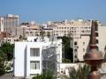 В столице Ливии объявили режим ЧП