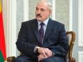 Власти Беларуси начали увольняться из-за действий Лукашенко