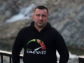 На Прикарпатье совершено покушение на активиста - соцсети