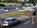 Полиция выявила 162 факта оборота оружия на блокпостах Донетчины