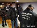Во Львове банда мошенников воровала квартиры заробитчан