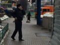 СМИ установили личность женщины, ходившей по Москве с отрубленной головой ребенка