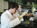 Исследование: В Украине только 2% ученых довольны финансированием