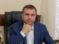 Создание ОПГ и захват власти: Руководству ОАСК вручили подозрения