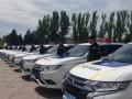 Дорожная полиция заработает осенью - Князев