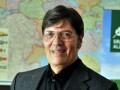 Соавтор плана Артеменко умер при неизвестных обстоятельствах