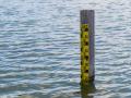 Спасатели предупредили о подъеме воды в нескольких областях Украины