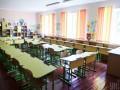 Силовики взяли школы под охрану