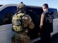 В Одессе задержали двух сутенеров, отправлявших украинок в секс-рабство