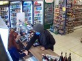 В Запорожье подростки пытались ограбить три магазина
