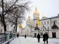Из Почаевской Лавры исчезли 19 картин - СМИ