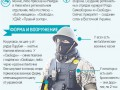 Войско Майдана: из кого состоят отряды самообороны (ИНФОГРАФИКА)