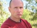 Известный украинский художник умер от COVID-19