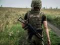 Боевики нанесли артудары по украинским позициям